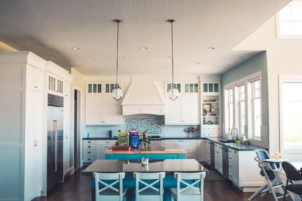 homeowners insurance Alpharetta GA