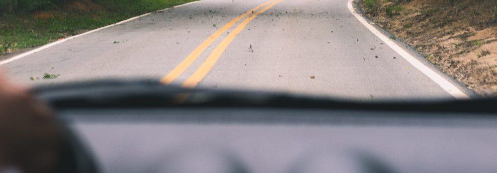auto insurance Alpharetta GA