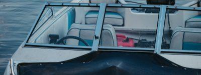 boat insurance Alpharetta GA