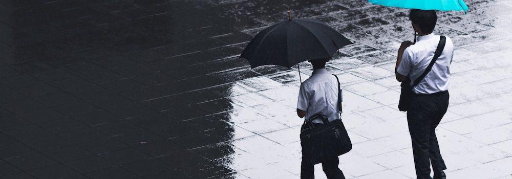 commercial umbrella insurance Alpharetta GA