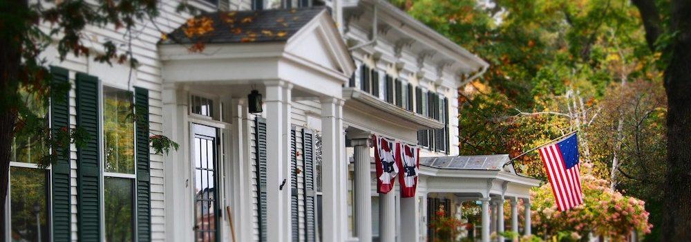 home insurance Alpharetta GA