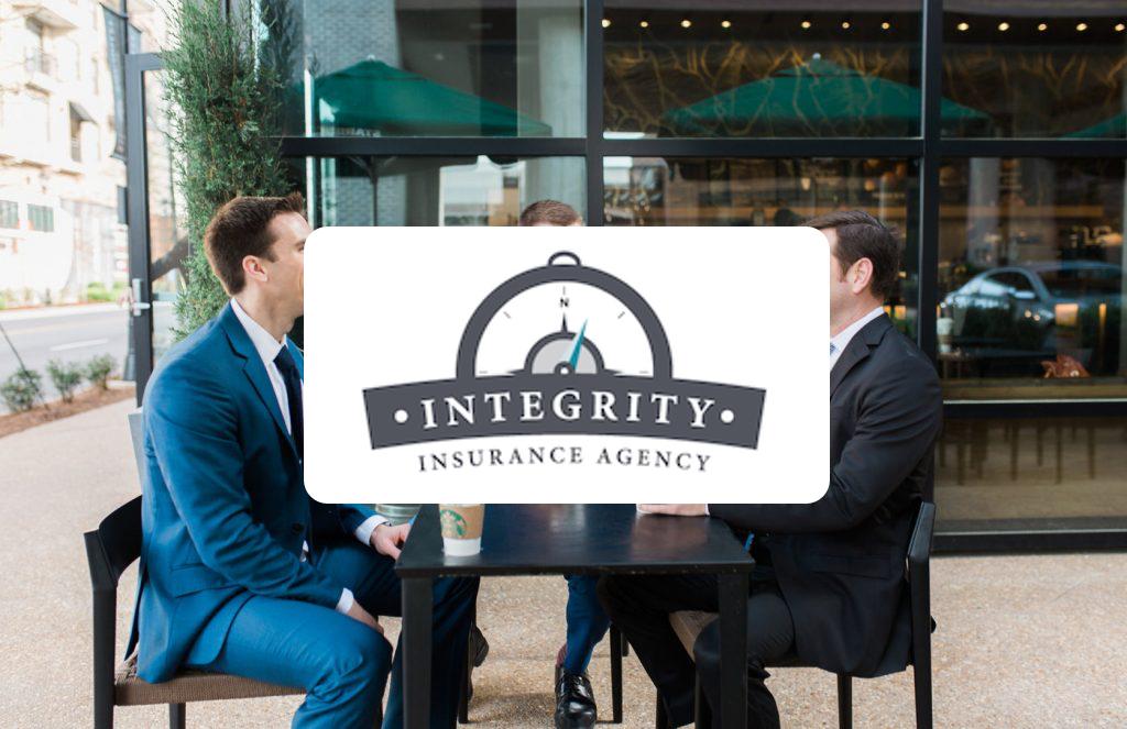 Insurance Agency In Alpharetta Ga Integrity Insurance Agency